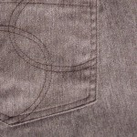 jean-pocket-close-up0001