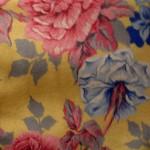 spring-fabric-20001