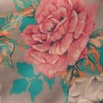 spring-fabric-30001