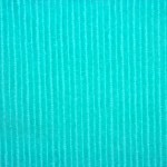 spring-fabric-40001